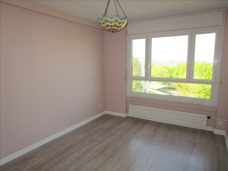 Vente appartement Montesson 353 500€ - Photo 7