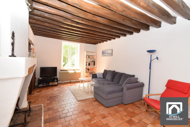 Vente maison / villa Blois 169950€ - Photo 3