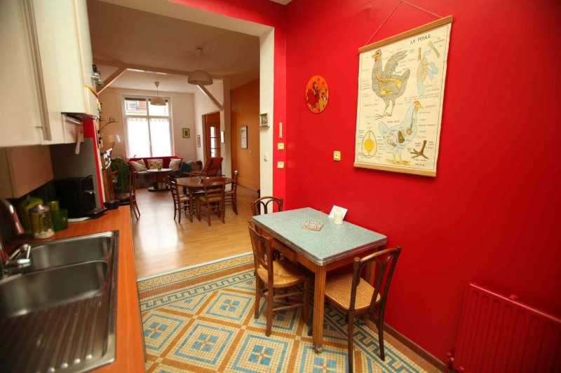 Sale house / villa Lille 243 500€ - Picture 3