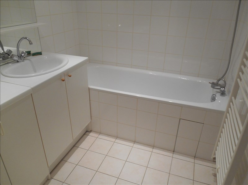 Location appartement Troyes 550€ CC - Photo 7