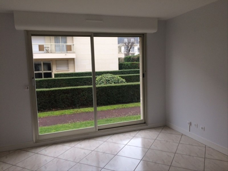 Location appartement Chantilly 990€ CC - Photo 1