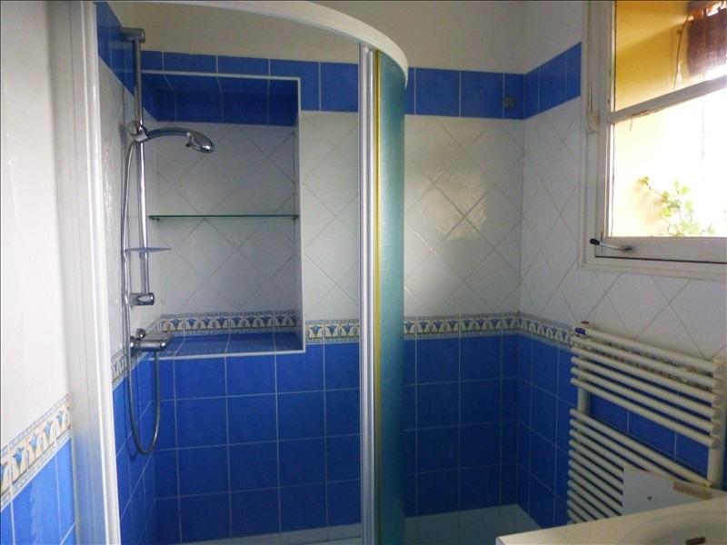 Vente maison / villa Labatut 129700€ - Photo 6