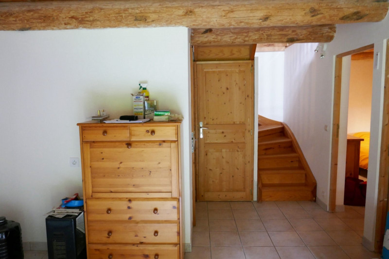 Vente maison / villa St front 125 000€ - Photo 11