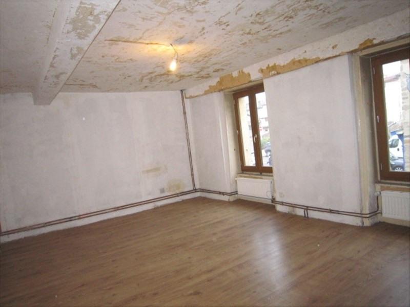 Sale house / villa Thiers 79205€ - Picture 4