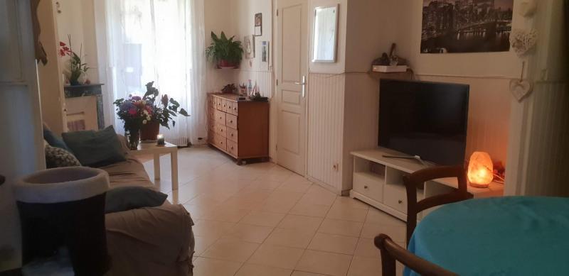 Vente maison / villa Pont sur yonne 105000€ - Photo 4
