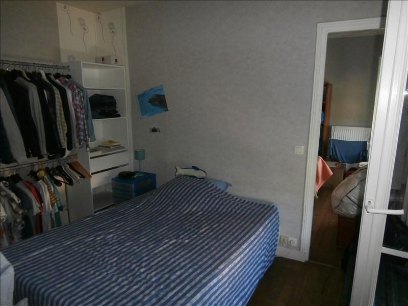 Vente maison / villa Mondeville 118000€ - Photo 5