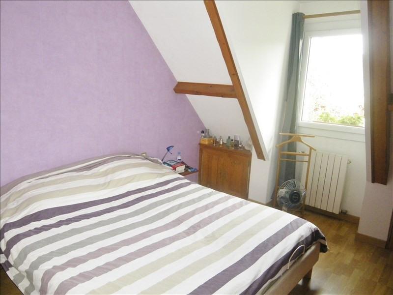 Sale house / villa Argenteuil 370000€ - Picture 8