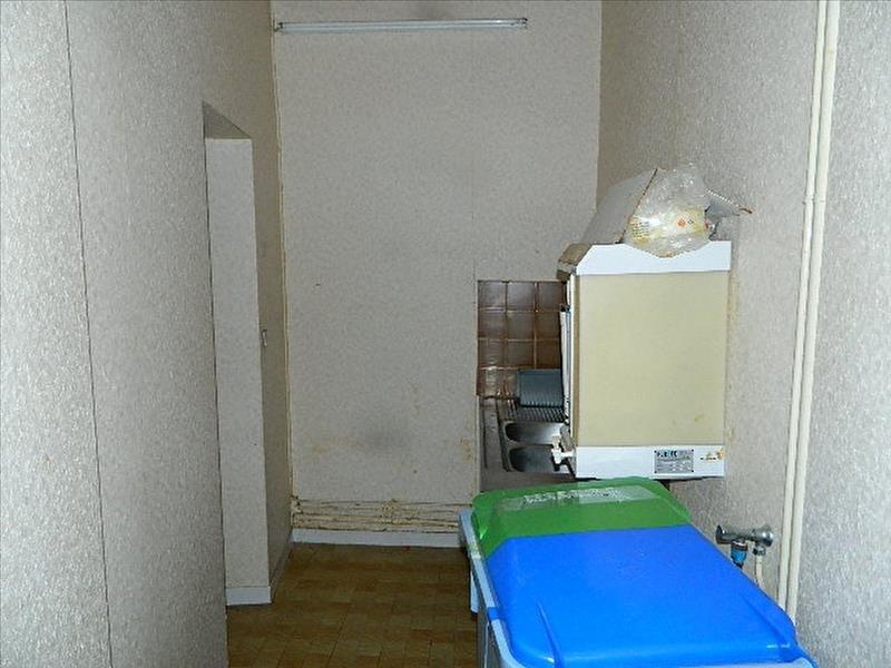 Venta  apartamento Maintenon 109000€ - Fotografía 7