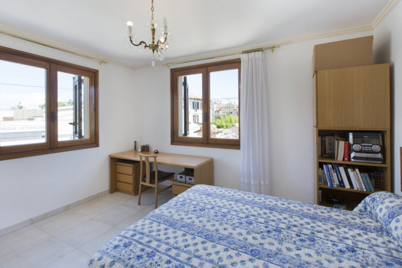 Vente maison / villa Antibes 799000€ - Photo 10