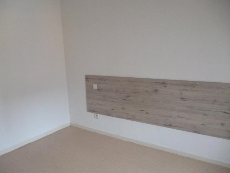 Location appartement Tarbes 332€ CC - Photo 5