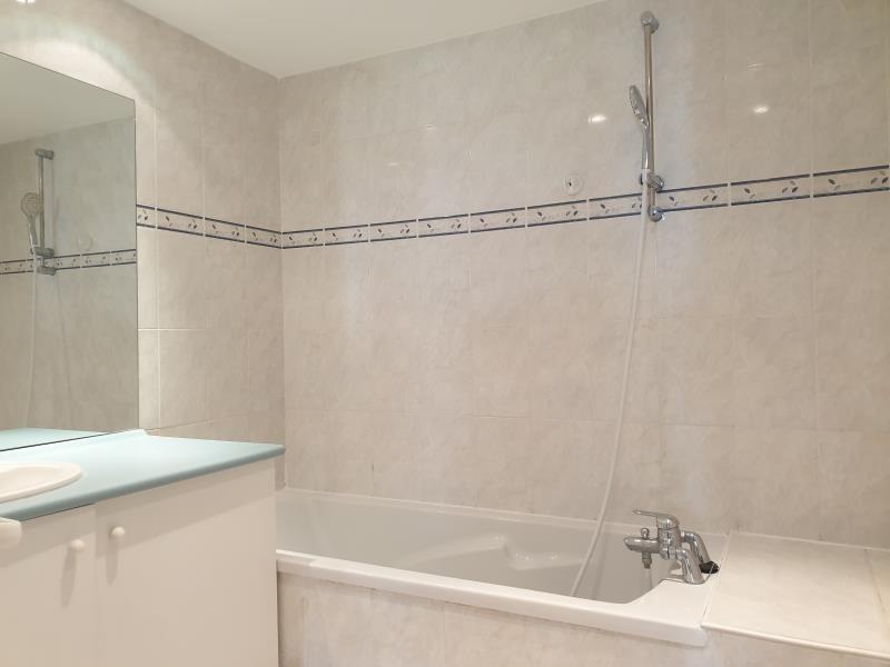Rental apartment Aix en provence 865€ CC - Picture 5