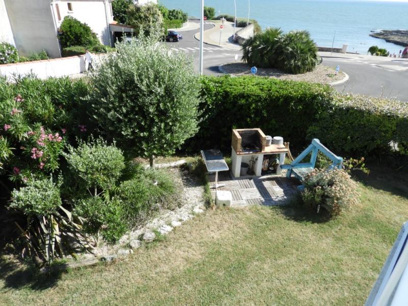Deluxe sale house / villa Vaux sur mer 1248000€ - Picture 15