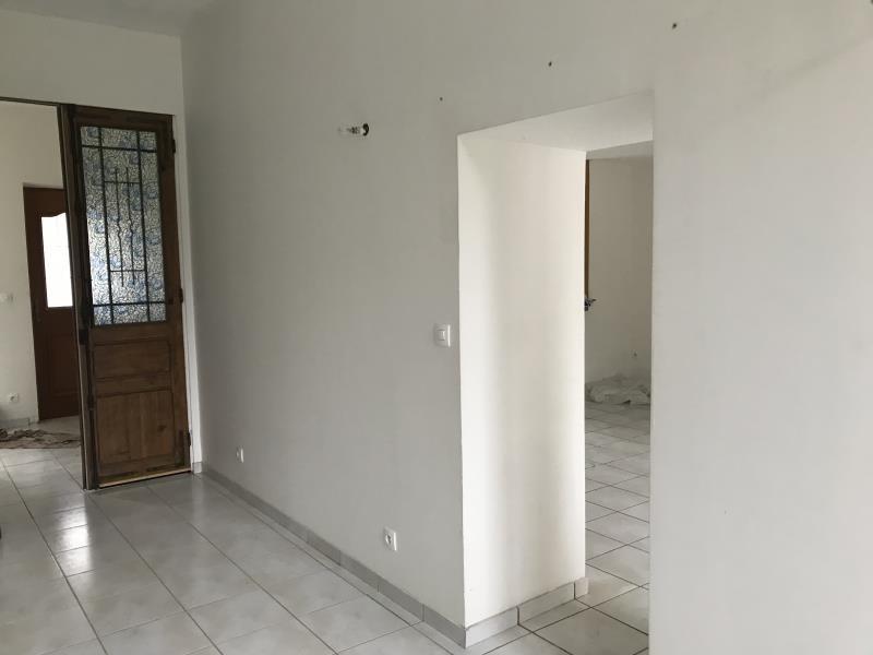 Vente maison / villa Essomes sur marne 180000€ - Photo 7