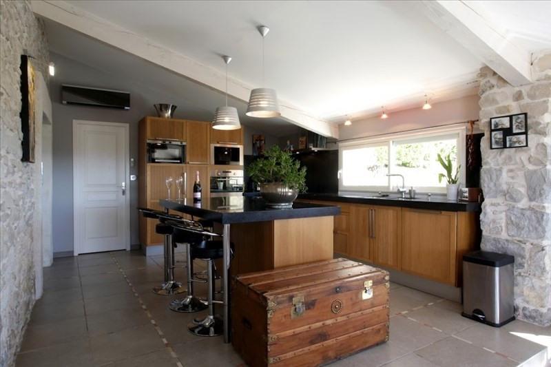 Deluxe sale house / villa Carcassonne 563000€ - Picture 6
