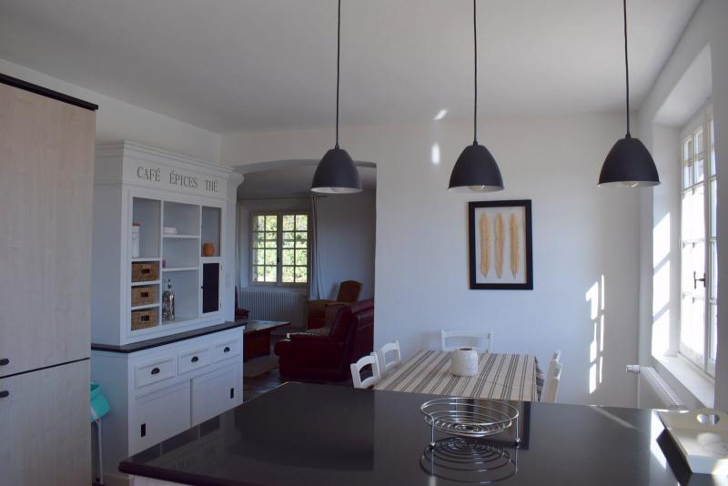 Revenda casa Seillans 700000€ - Fotografia 26