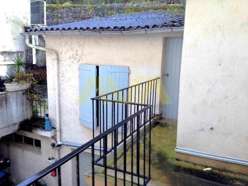 Vendita appartamento Oloron-sainte-marie 94500€ - Fotografia 7