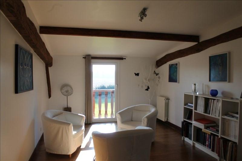 豪宅出售 住宅/别墅 Langon 575500€ - 照片 6