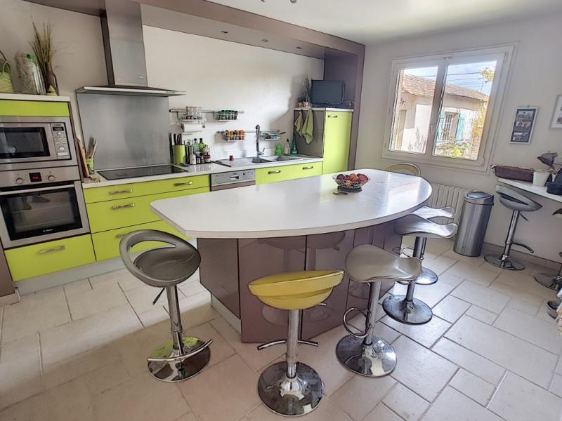 Vente maison / villa Le mee sur seine 489000€ - Photo 3