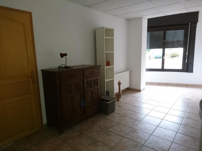 Sale house / villa Libercourt 72500€ - Picture 3