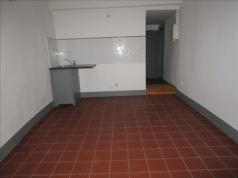 Rental apartment Carcassonne 360€ CC - Picture 4