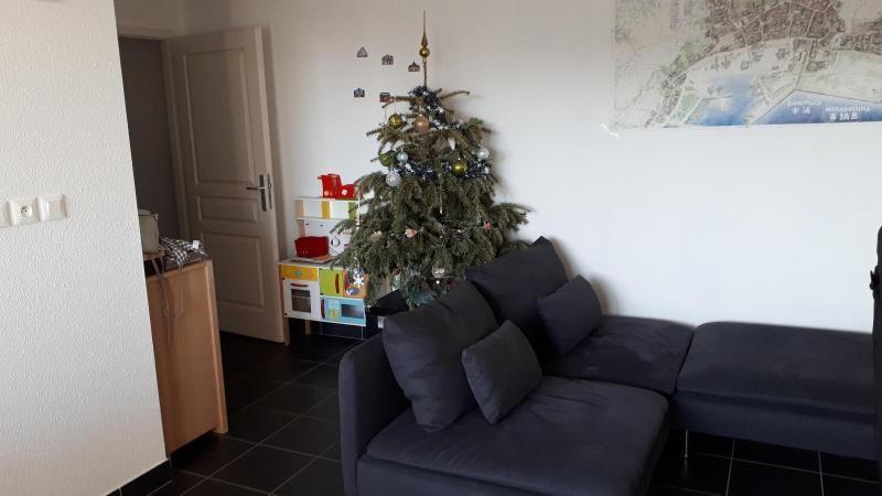 Location appartement Sierentz 749€ CC - Photo 5