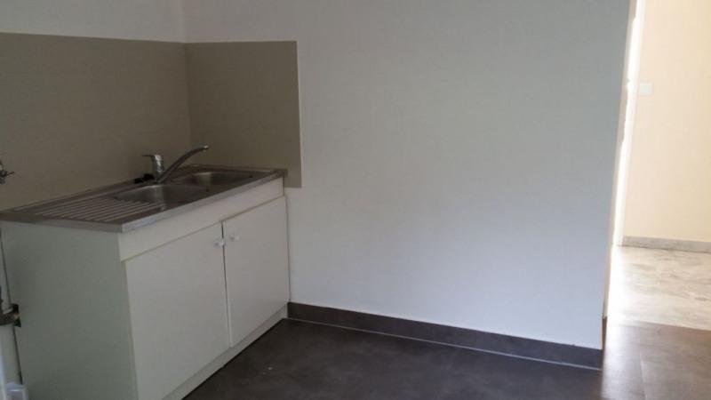 Rental apartment Cagnes sur mer 1167€ CC - Picture 6