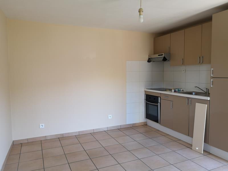 Location appartement Albi 340€ CC - Photo 2
