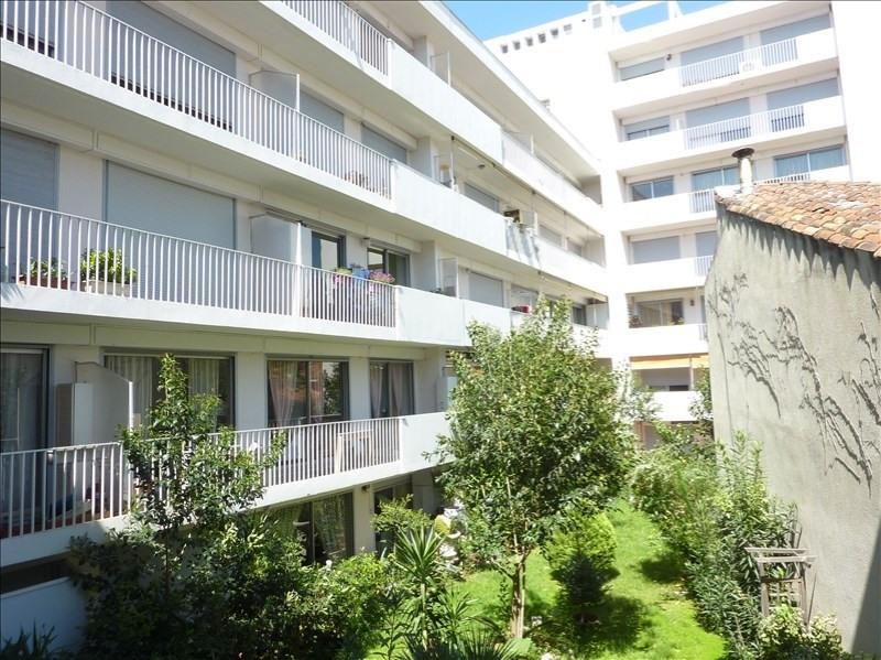 Location appartement Marseille 8ème 1444€ CC - Photo 11