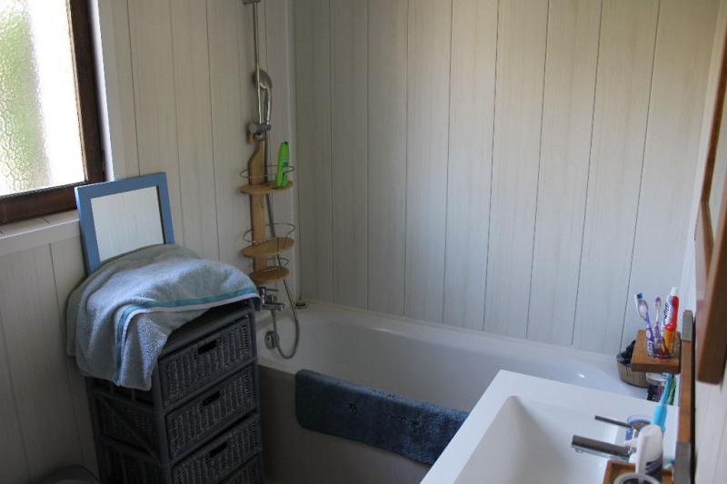Vendita casa Cucq 233200€ - Fotografia 12