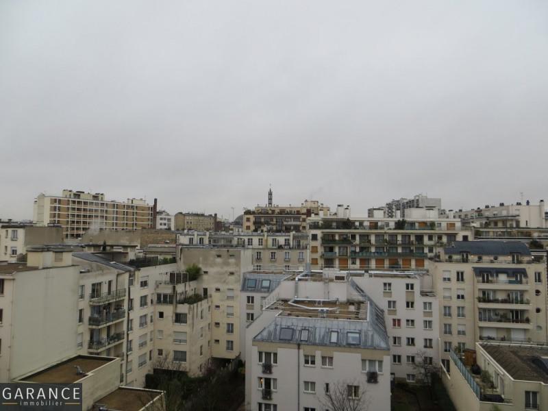 Sale apartment Paris 12ème 965000€ - Picture 7