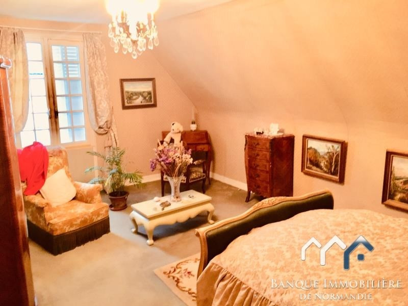 Vente de prestige maison / villa Cabourg 745000€ - Photo 6