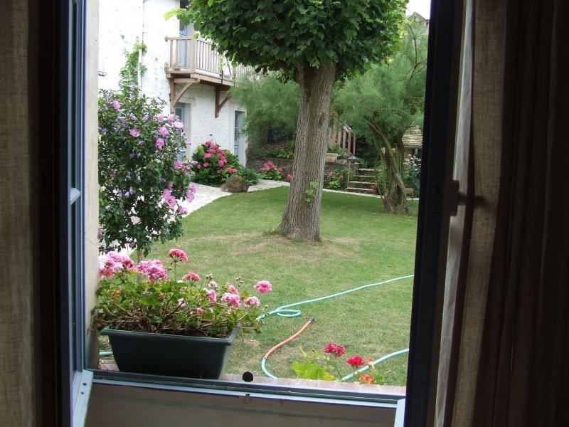 Sale house / villa Houdan 545000€ - Picture 5