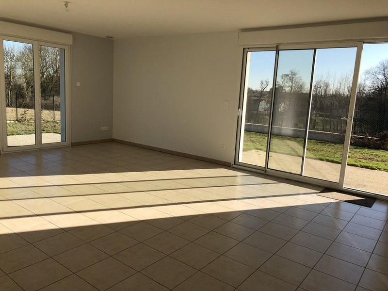 Location maison / villa Châlons-en-champagne 890€ CC - Photo 4