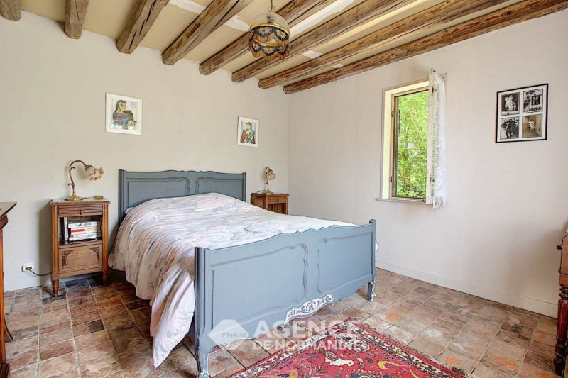 Sale house / villa La ferte-frenel 180 000€ - Picture 7