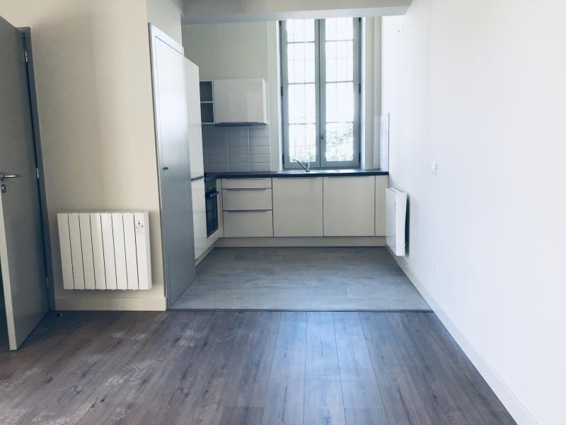 Alquiler  apartamento Nimes 920€ CC - Fotografía 1