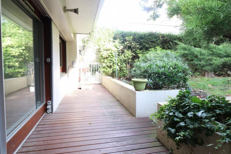 Appartement 5 pièces à Paris (75014)