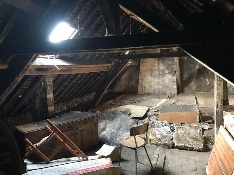 Produit d'investissement immeuble Le chatelet en brie 263000€ - Photo 10
