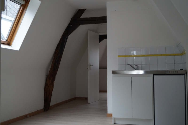Investment property building Arras 231000€ - Picture 3