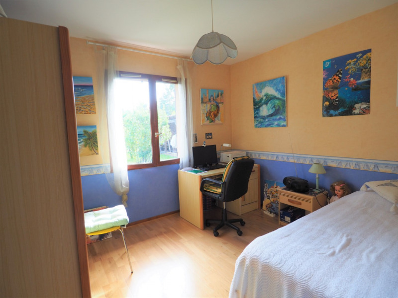 Deluxe sale house / villa Gujan mestras 577500€ - Picture 7