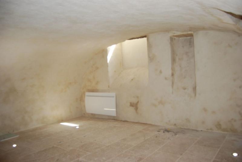 Venta  apartamento La rochelle 158500€ - Fotografía 2