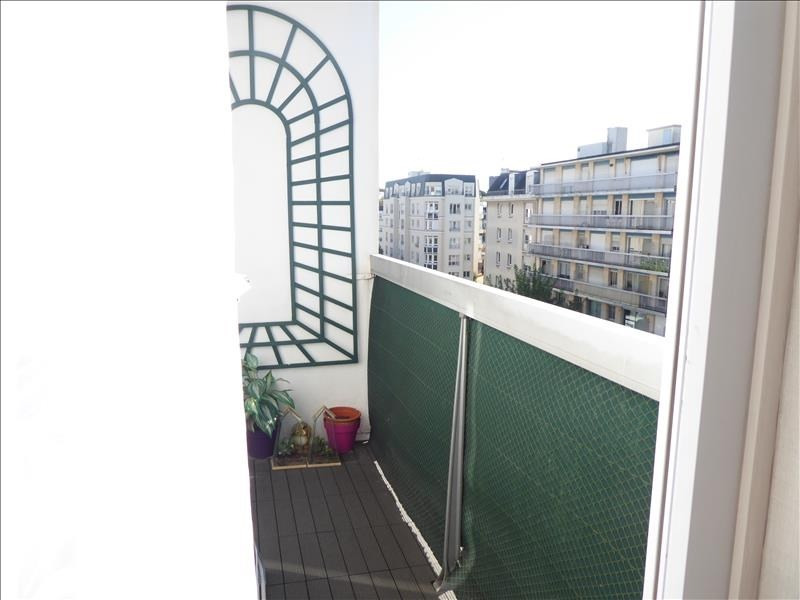 Vente appartement Gagny 195 000€ - Photo 1