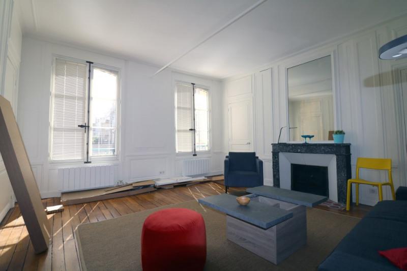 Location appartement Versailles 1500€ CC - Photo 2