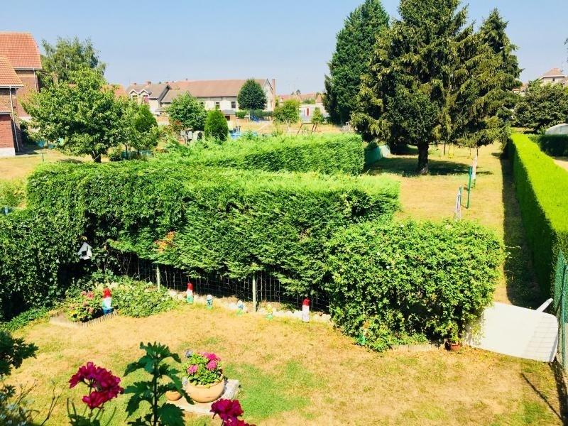 Sale house / villa Wingles 147000€ - Picture 3