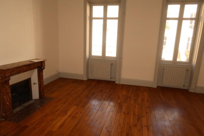 Location appartement Limoges 700€ CC - Photo 2