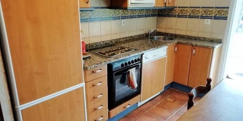 Vente maison / villa Hendaye 318000€ - Photo 2