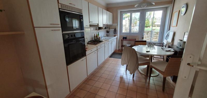 Vente maison / villa Quimper 234260€ - Photo 3