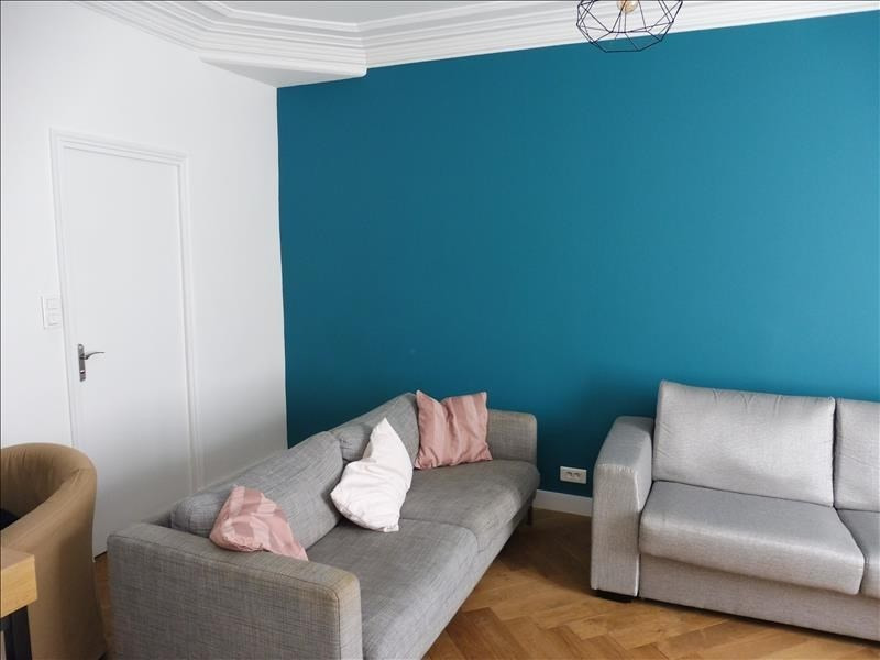 Sale house / villa Villemomble 545000€ - Picture 6