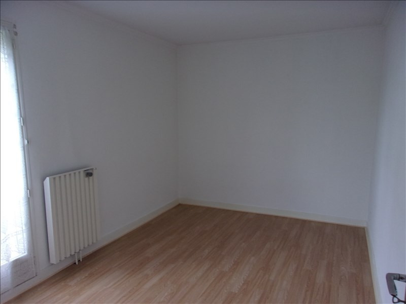 Vente appartement Blois 100 000€ - Photo 5