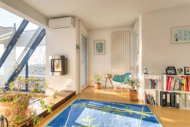 Vente de prestige maison / villa Besancon 655000€ - Photo 5