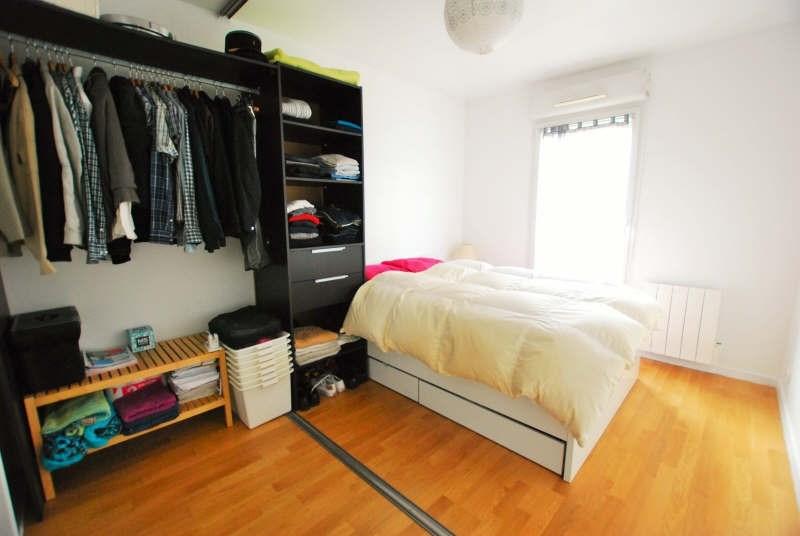 Vendita appartamento Bezons 185000€ - Fotografia 3